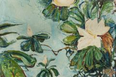 large-lily-sharpened-work-in-progress-resized-giclee