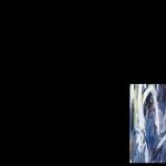 ks-image-ingleton-waterfall-arches-of-water-detail