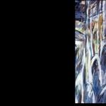 ks-image-ingleton-waterfall-vertical-streams-of-water-detail