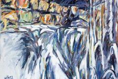 ks-image-ingleton-waterfall