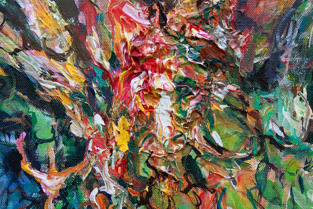 Impasto-paint-from-the-centre-of-lane-resized-and-colour-adjusted
