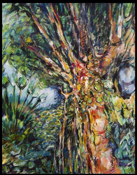 Ks-photo-crop-of-Lane-treetrunk-enlarged