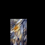 ks-image-lyme-regis-cobb-waves-crashing-ochre-detail-in-foreground
