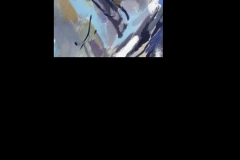ks-image-lyme-regis-cobb-waves-crashing-dark-blue-strong-lines
