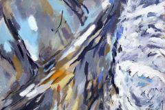 ks-image-lyme-regis-cobb-waves-crashing