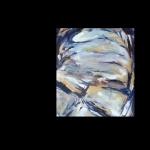 ks-image-lyme-regis-cobb-central-paving-section-colours-merging