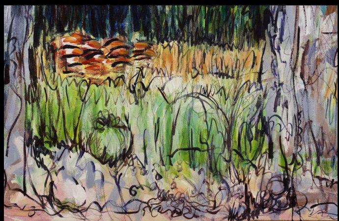 ks-image-meadow-cropped-tiles-enlarged
