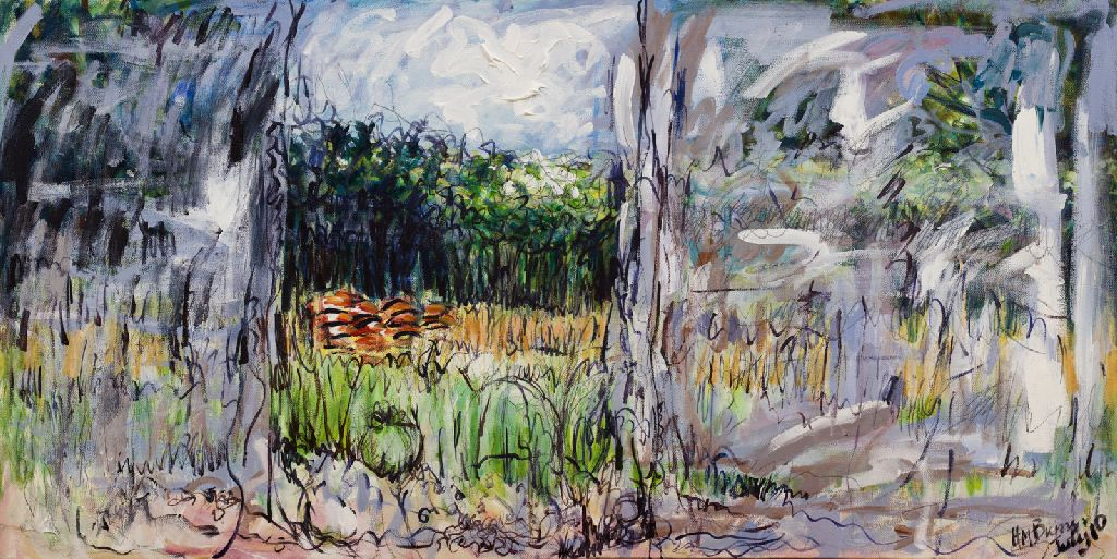 ks-image-of-meadow-resized