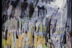 ks-image-opposite-curtain-meadow-enlarged