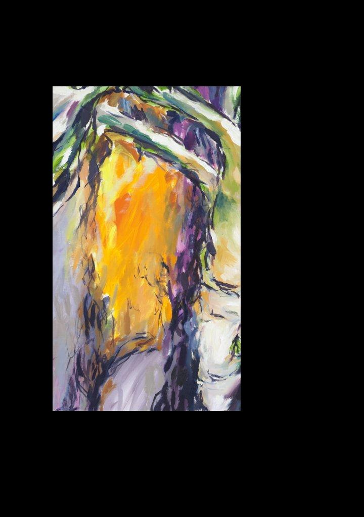 ks-image-raggedy-plant-hot-orange-background-section