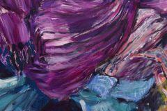 Ks-image-of-fold-in-scarves-enlarged