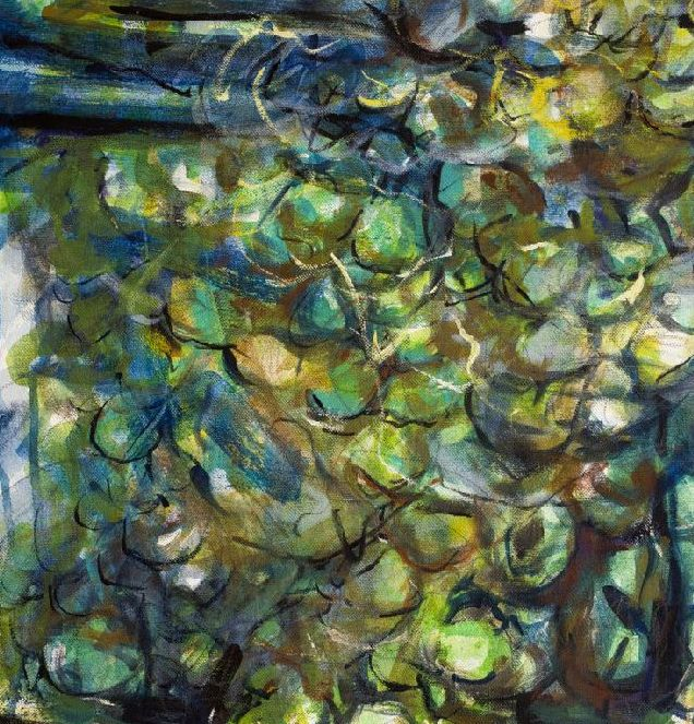 Ks-image-of-Fence-enlarged-leaves-2