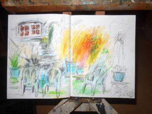 3-chairs-sketch-4-nov-16