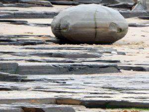 boulder runswick bay