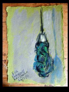 fish lightpull