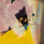 franz kline painting.jpg 1953 from twitter
