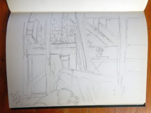 terrace-drawing-1