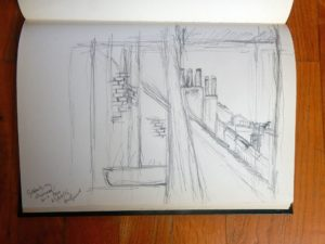 terrace-drawing-2