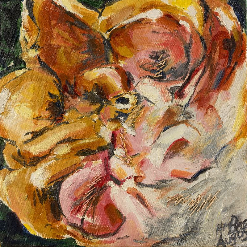 Camelia-giclee-right-size-1
