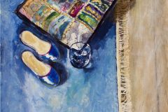 Ks-photo-of-Slippers-on-a-rug-resized-1