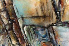 ingleton-quarry-wall-resized-giclee