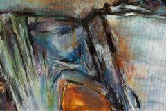 orange-arch-from-ingleton-quarry-ks-image
