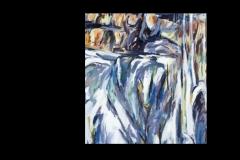 ks-image-ingleton-waterfall-central-section