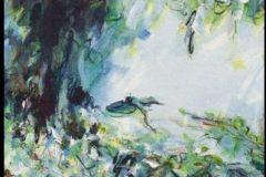 Ks-image-Lane-dragonfly-enlarged-1