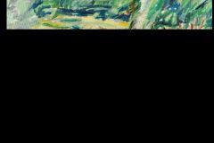 diagonal-movement-of-brushwork-in-original-yellow-garden-ks-shot