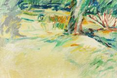 yellow-garden-original-version-giclee